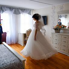 Wedding photographer Katerina Dem (KaterinaDem). Photo of 24.04.2017