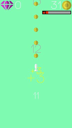 玩拼字App|Rocket Rising!-免費 遊戲火箭免費|APP試玩