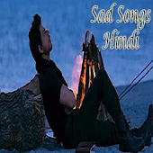 Sad Songs Hindi Ringtones