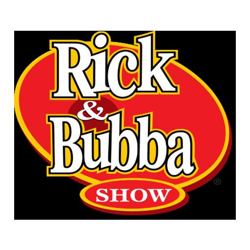 Rick and Bubba Inc. Xtreme Club