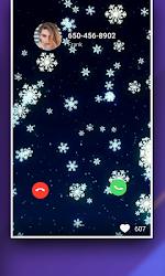 Caller ID: Dynamic Caller Screen for Phones