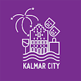 Kalmar City Intra-app icon