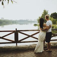 Свадебный фотограф Вера Смирнова (VeraSmirnova). Фотография от 12.06.2013