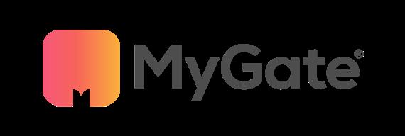 mygate-logo