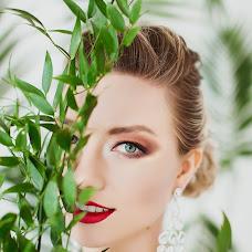 Wedding photographer Tatyana Shkurd (TanyaSH). Photo of 13.04.2016