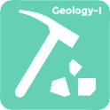 Geology - I icon