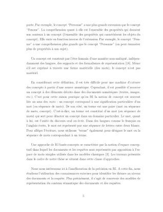 Technique de la dissertation essays about culture and language