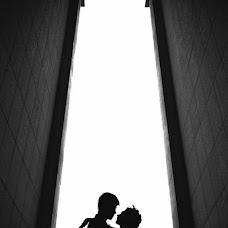 婚礼摄影师Chen Xu(henryxu)。16.04.2017的照片