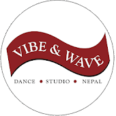 Vibe & Wave