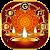 Happy Diwali Theme file APK Free for PC, smart TV Download