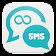 illimités Messages SMS gratuit