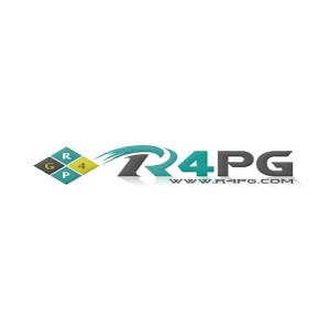R4PG com Game Currency APK | APKPure ai