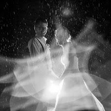 Wedding photographer Wassili Jungblut (youandme). Photo of 29.10.2017