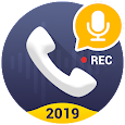 Call Recorder - Automatic Call Recorder (NO-ROOT)