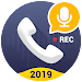 Call Recorder - Automatic Call Recorder (NO-ROOT) icon