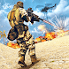 IGI Cover Fire Special Ops 2020 - Androidアプリ