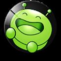 易言中文语音引擎 icon