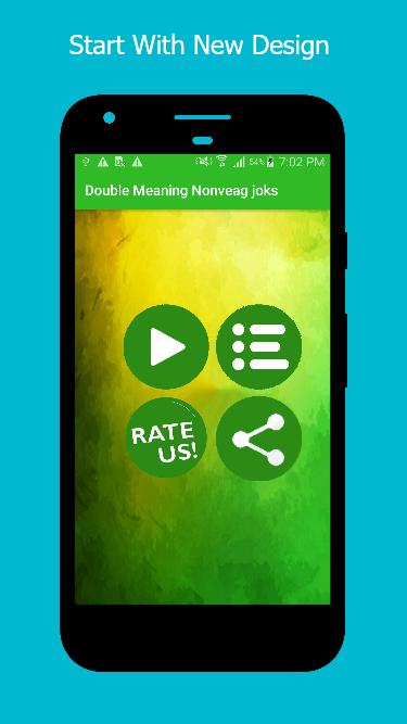 2017 Hindi Double Meaning Joke APK 2 1 Download - Free Entertainment