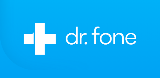 dr.fone - Recovery & Transfer wirelessly & Backup - Apps on Google ...