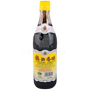 Gold Plum Chinkiang Vinegar
