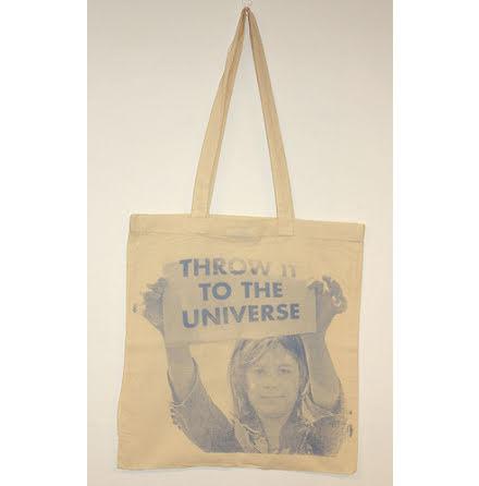 Tygkasse - Universe Child