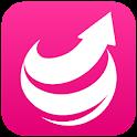 Nawigacja T-Mobile icon