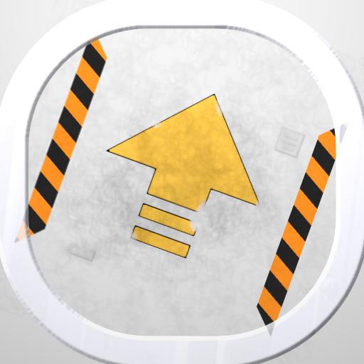 解谜のRob:uZzle ロジック パズル LOGO-HotApp4Game