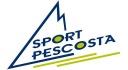 Sport Pescosta Bike