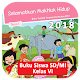 Buku Siswa Kelas 6 Tema 1 Revisi 2018 Download on Windows