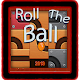 Roll The Ball Android apk