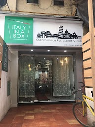 Italy In A Box photo 2