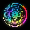 ThemeZone - Shawky App Free - Shock My Friends icon