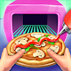 Make Pizza Cooking Food Kitchen Download for PC Windows 10/8/7