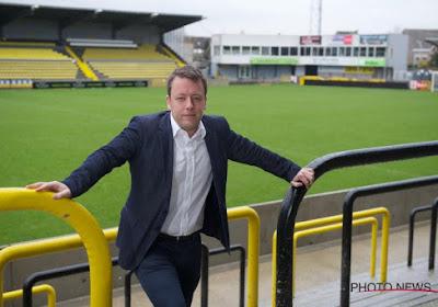 Makelaars slaan terug en verenigen zich in 'Belgian Federation of Football Agents'