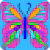 Art Pixel Coloring. Color by Number. file APK for Gaming PC/PS3/PS4 Smart TV