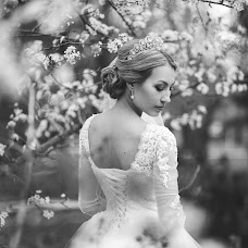 Wedding photographer Ivan Sosnovskiy (sosnovskyivan). Photo of 24.05.2017