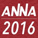 ANNA 2016 icon
