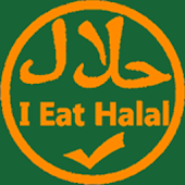 Halal Recipes