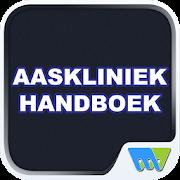 Aaskliniek Handboek