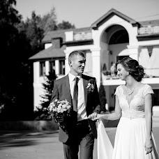 Fotograful de nuntă Irina Khasanshina (Oranges). Fotografia din 08.03.2017