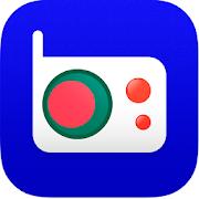 Free Radio Bangladesh: Radio App for Andriod