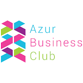 Azur Business Club