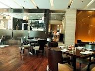 Store Images 19 of The Cafã¨, Hyatt Regency Pune