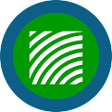Mobility SalesForce icon