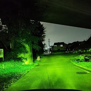 ハリアー ACU30Wのカスタム事例画像 ゆっきーさんの2021年09月23日21:06の投稿