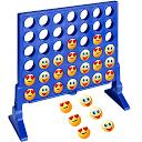 Connect For Emoji APK