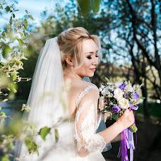 Wedding photographer Aleksandr Shitov (Sheetov). Photo of 21.06.2017