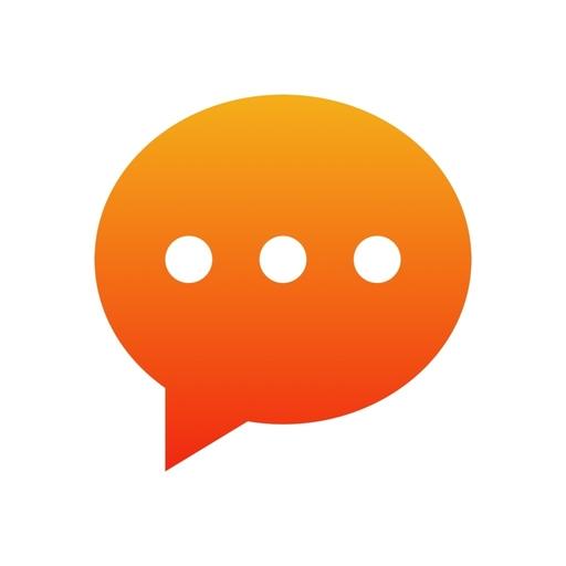 Srpski chat bez registracije online