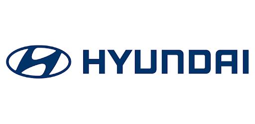 Приложения в Google Play – Hyundai Tunisia