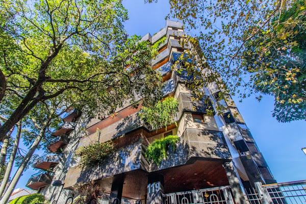 Apartamento Residencial à venda, Bela Vista, Porto Alegre 292m²